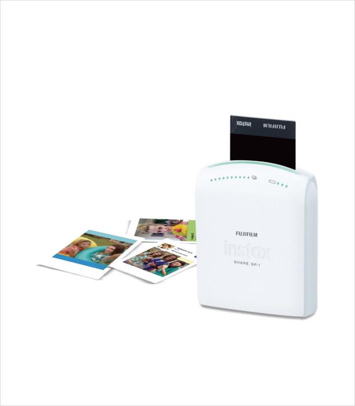 Gifts for Tween Girls - Smartphone Printer