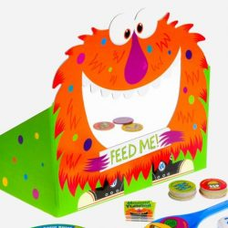 feed-the-woozle-board game for kids