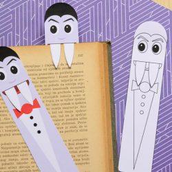 halloween-printables-vampire-bookmarks-via-easy-peasy-fun-fp