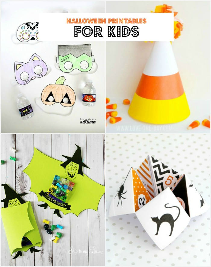halloween-printables-for-kids-round-up-post