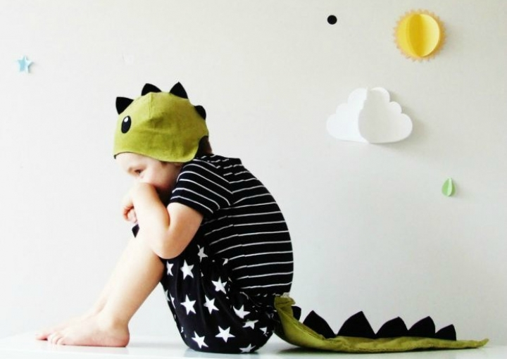 dress-up-clothes-for-kids-dinosaur-outfit