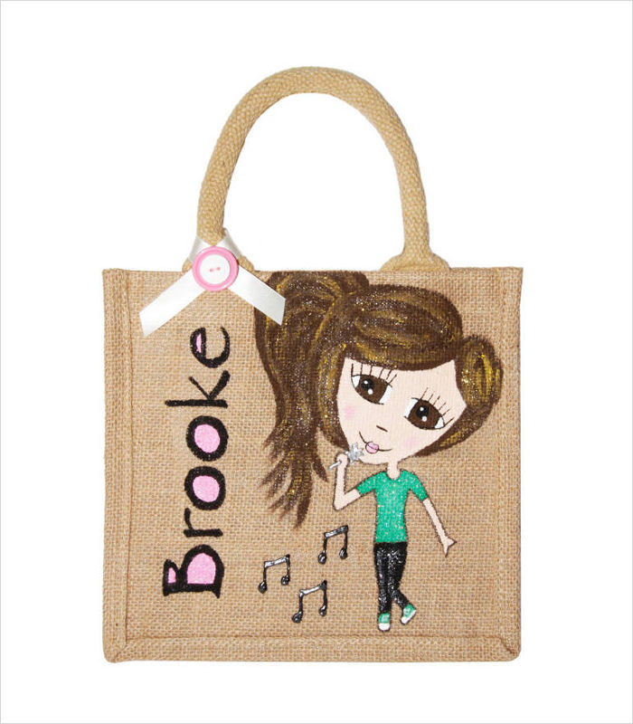 personalized-gifts-for-kids-handpainted-kids-bag