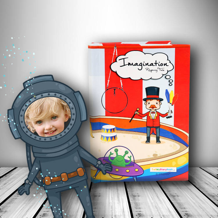 personalized-gifts-for-kids-kids-photo-book