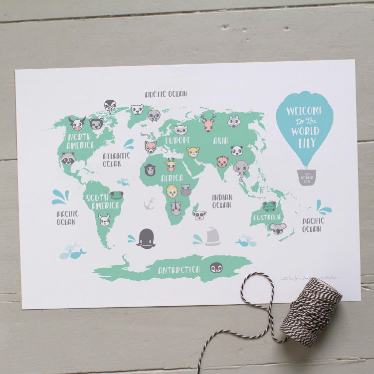 personalized-gifts-for-kids-personalized-world-map2