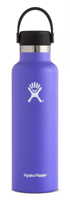 Hydro Flask - teen tomboy gift